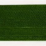 DOWNFORCE HOKLINE SUPER SOFT_PRCLA4009-b