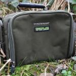 greenlake sac accesoires 4 boites  (1)