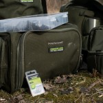 greenlake sac accesoires 4 boites  (2)