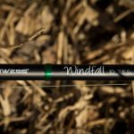 canne windfall (17)