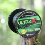 tresse ULTRAX (7)
