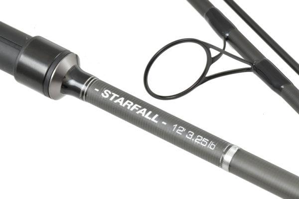 STARFALL (12)