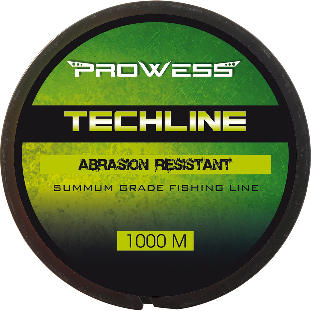 monofilament Prowess Abrasion Resistant