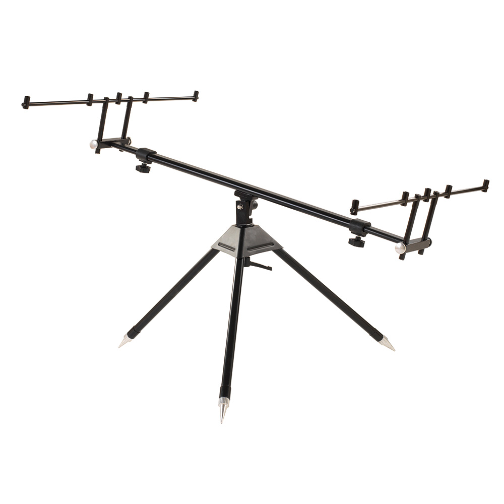 ROD POD PROWESS ASTRAL