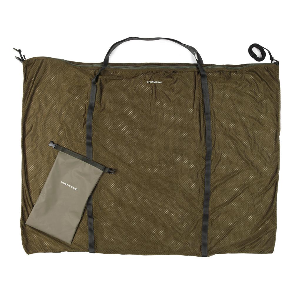 sac à carpe Prowess