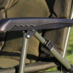 Level Chair Absolum (3)