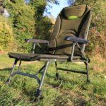 Level Chair Absolum (8)