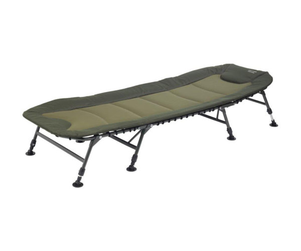 bed-chair-osmose–(3)-ok-