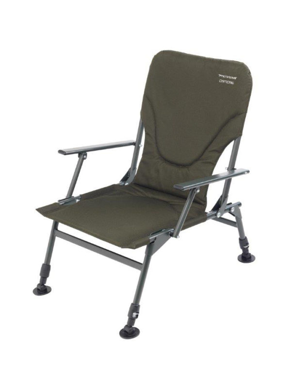 level-chair-osmose–(1)