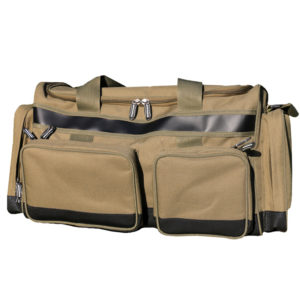 carryall prowess osmose