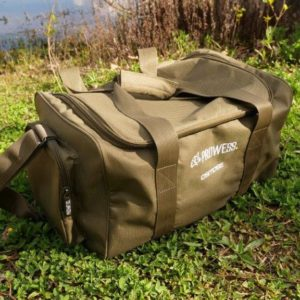 carryall compact Prowess Osmose