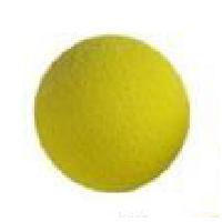 pop up flottantes jaune Prowess