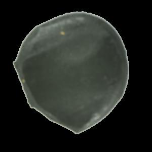 pâte tungsten Prowess haute densité
