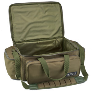 carryall Prowess Insedia