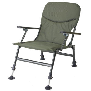 Level chair prowess Sirium plus